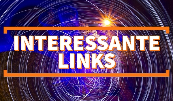 Interessante Links