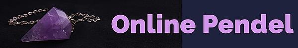Online Pendel