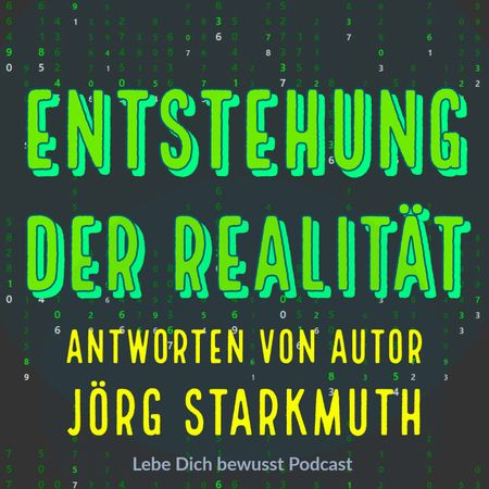 Realität wählen Starkmuth
